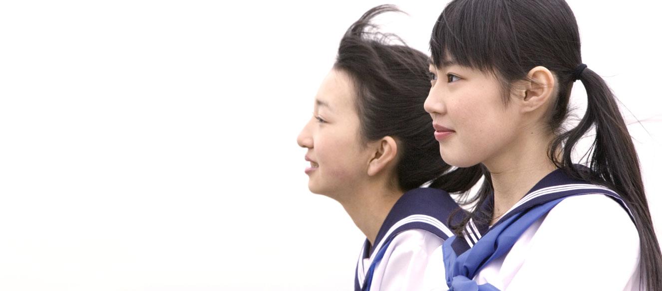 低費用と低負担、高実績の埼玉の学習塾